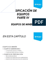 04. Clasificacion de Maquinas Parte 4 (2014).pdf
