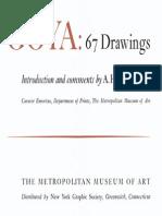 Goya_67_Drawings-1.pdf
