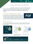 WWD2014_LOGO_GUIDELINES.pdf