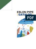 Eslon Catalog Eng(07.7-Ver2)