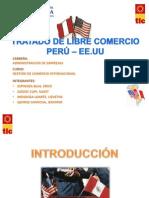 TLC Peru Eeuu