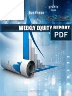 Equity Report by Ways2Capital 02 June 2014