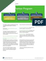 Ecosystem Sheet v4