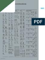 3_Festo.pdf