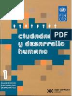 Cuadernos para la Democracia I.pdf