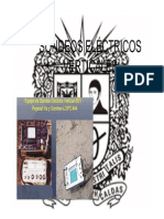 1_GEOELECTRICA_SONDEOS VERTICALES.pdf