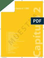 3_bas_cap2.pdf