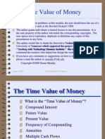 1_Time Value of Money.pptx