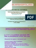 infecciones_intrahospitalarias.ppt