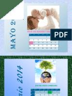 227786009-Calendar-i-o
