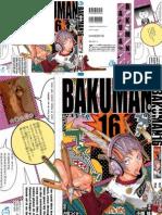 Bakuman-v16