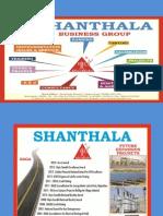 Shan Thala