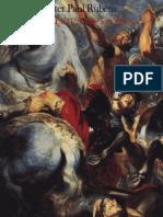 Peter_Paul_Rubens_The_Decius_Mus_Cycle.pdf