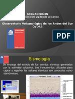 Dia2 2014 Sismologia MAR2014