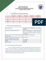 DROPOUTREDUCTION- EMEMHS PULUPANDAN FINAL.docx