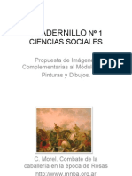 Imagenes Complement Arias Modulo1 Sociales