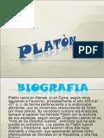 platòn