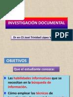 5 Investigacindocumental 120109013644 Phpapp01