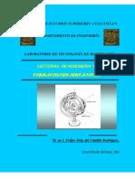 Vibraciones_mecanicas Lab de Tecnologia de Materiales