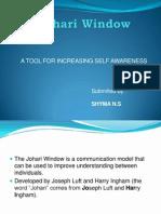 johariwindow-111016130701-phpapp01