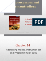 354 33 Powerpoint-slides CH14