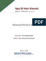 Ada Apa Di Hari Kiamat.pdf