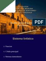 PRACTICA SISTEMA LINFATICO.ppt
