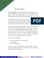 Manajemen Stockpile batubara.pdf