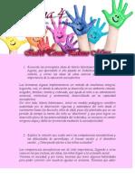 Trabajo Psicologia tema 4.docx