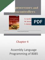 354 33 Powerpoint-slides CH4