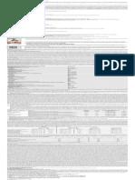 RCP_Spiriva_2_5_mcg_soluzione