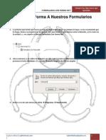 Formularios Con Forma NET