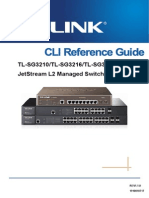fortiswitchos-6 0 3-admin-guide pdf | Network Switch | Ip