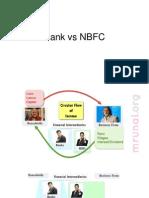 Mamata L4 P3 Bank vs NBFC