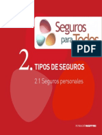 Seguros personales.pdf