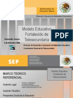 modelofortalecidodetelesecundaria-110325132845-phpapp02