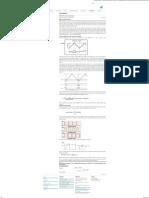 03. PWM (Pulse Width Modulation)