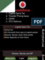 L8 P2 Vodafone Nokia