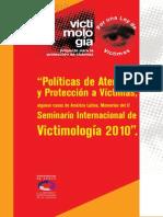 MEMORIAS_VICTIMOLOGIA web.pdf