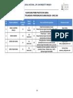 titularizare_planificare