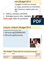 l5 p1 Budget Theory v3