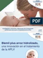 Encuentro de Nutrición Infantil Ordesa.pdf