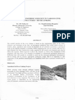 Role of Engineering Dr SR Kulkarni