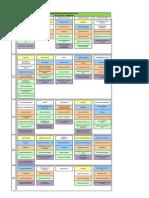 Propuesta Programacion Solemnes 2 2014