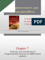 354 33 Powerpoint-slides CH7 PART2