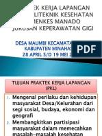 MMD 2