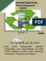 solid waste management study.pptx