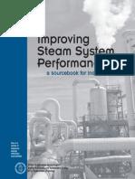 Steamsourcebook- Boiler Details
