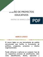 2 Dise__o de Proyectos Educativos