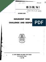 insurgencygeneralscollegeRB31_100_v1